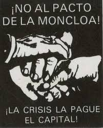 pacto moncloa