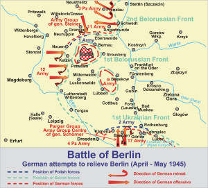 Battle_of_Berlin_1945-b
