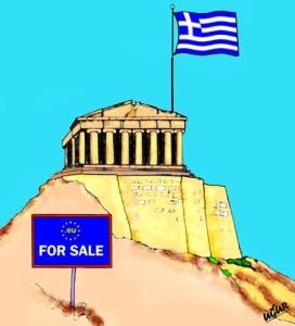 grecia-en-venta (1)