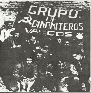 revolucion-octubre-34-vascos