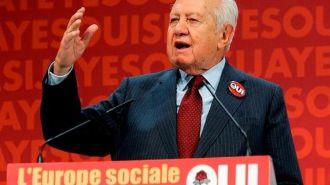 expresidente-portugues-mario-soares-fallece_ediima20170107_0201_4