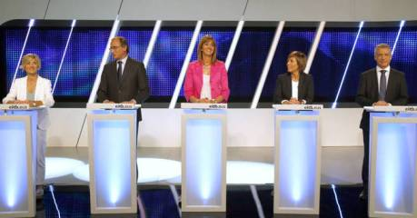 gra386-bilbao-15-09-2016-los-candidatos-a-lehendakari-del-pnv-inigo-urkullu-podemos-pili-zabala-i-pse-idoia-mendia-c-y-pp-alfonso-alonso-2-i-y-la-cabeza-de-lista-de-eh-bildu-por-alava-mi