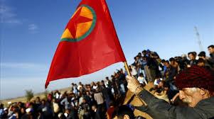 kurdos