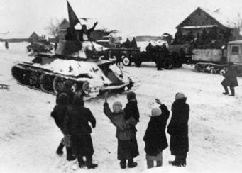 kalach-nov-1942