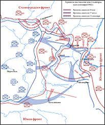 mapa cerco